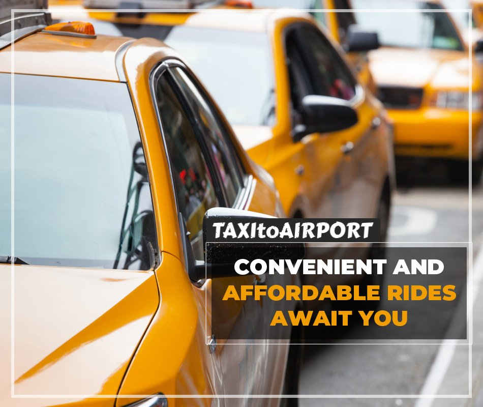 Dependable Madrid Barajas Airport Taxi Services