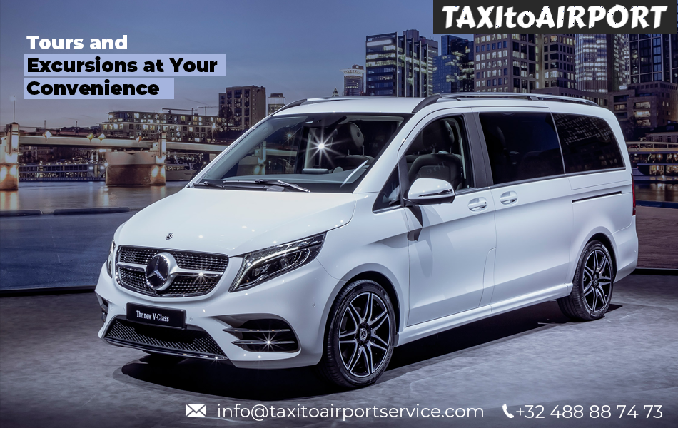 Plan Low-Cost Transfers by Taxi to Malpensa Airport