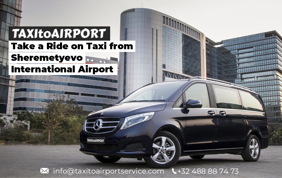 Best airport transfer services